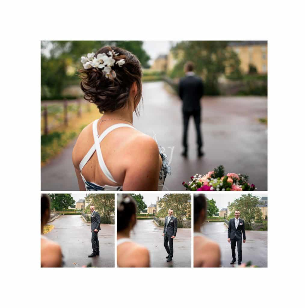 Photographe mariage Alsace Strasbourg